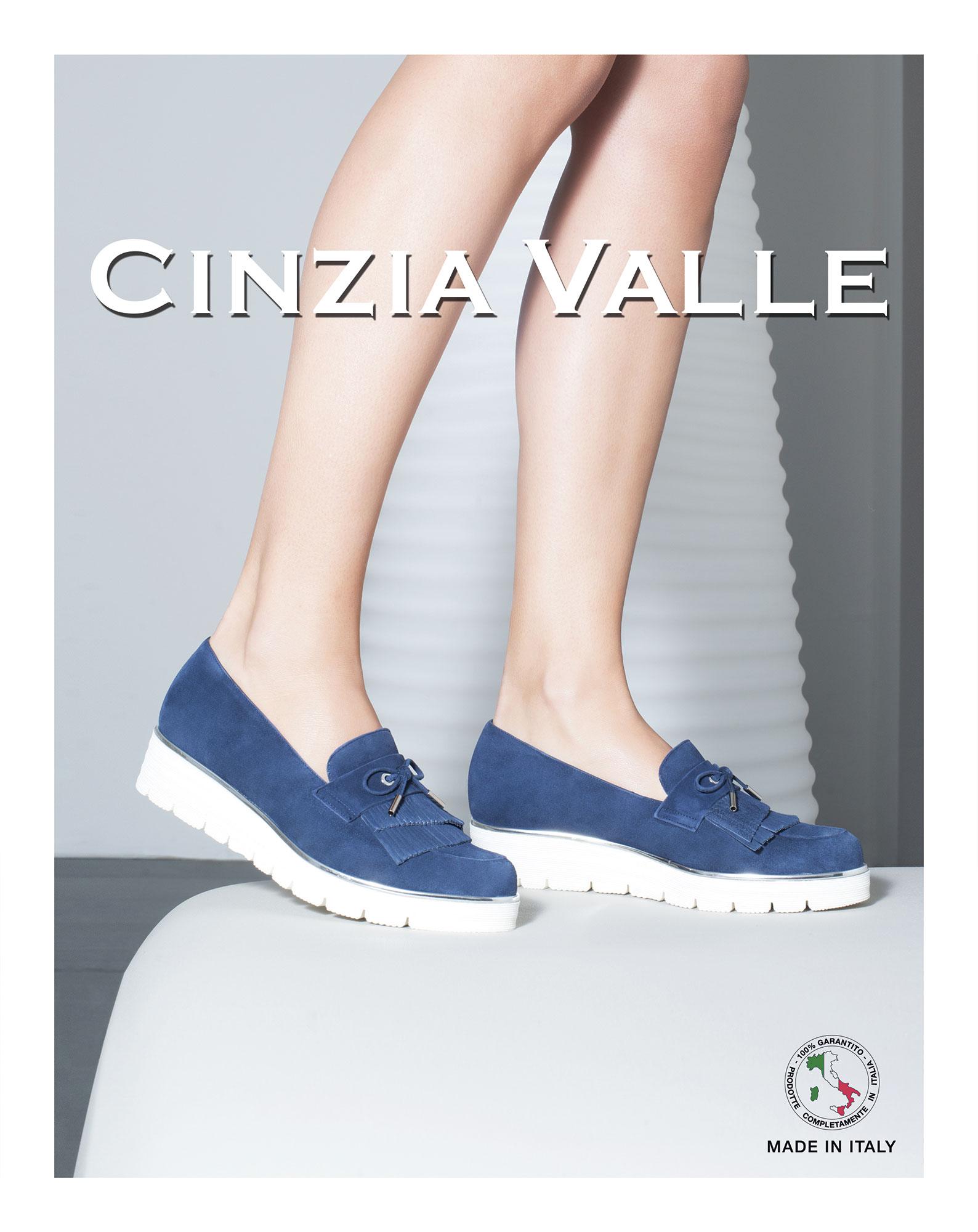 meet 8d7e3 54745 Calzature Calzaturificio Scarpe Confort Valle Donna Cinzia ...